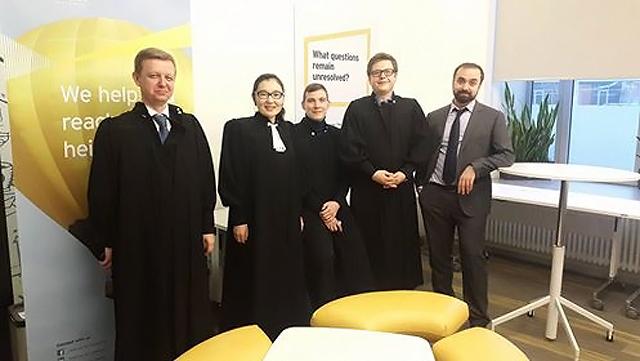 Адвокат по наследственному праву Петра Алексеева улица консультации по защите прав потребителей Красноармейская улица