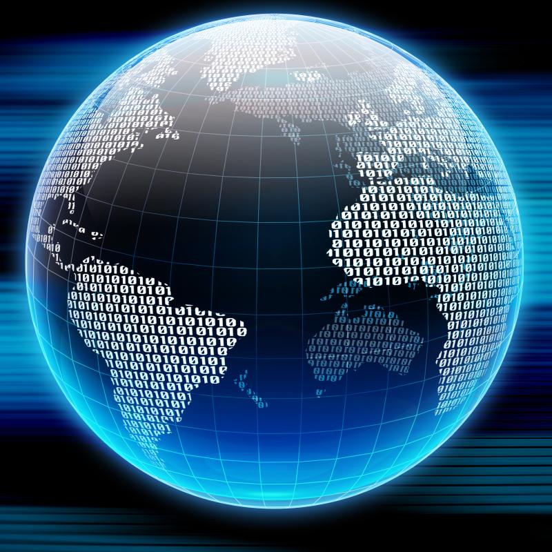 Картинки по запросу цифровой суверенитет